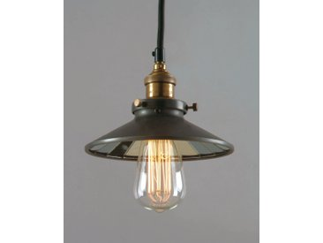 Lampe d'Architecte ALMODÓVAR