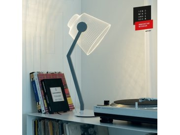 lampe Bulbing ZIGGY MEDIA