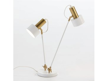 Lampe de Table ALGARROBO