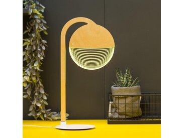 Lampe Bulbing CITY 3D Lumière Led