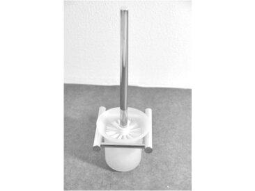 Balai de toilette Skara