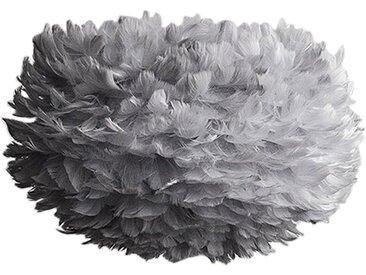 UMAGE Luminaire EOS - gris clair - XS