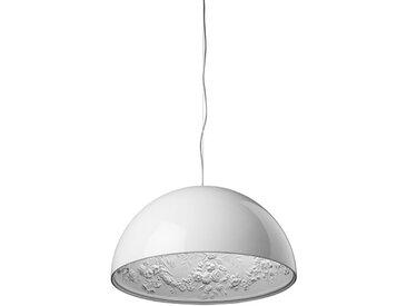 Flos Skygarden - ECO - blanc brillant - S - Leuchtstofflampe - blanc brillant - S