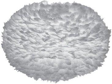 UMAGE Luminaire EOS - gris clair - XL