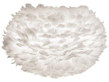 UMAGE Luminaire EOS - blanc - M