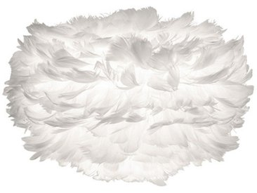 UMAGE Luminaire EOS - blanc - S