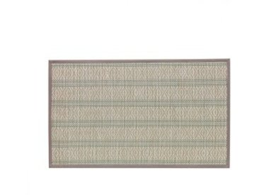 Tapis multi-usage (80 cm) Panam Vert émeraude