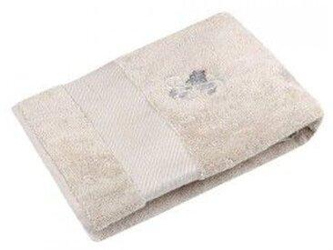 Serviette de bain (70 x 130 cm) Berangère Lin