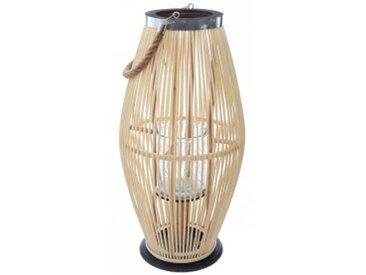 Lanterne (59 cm) Fit Naturelle