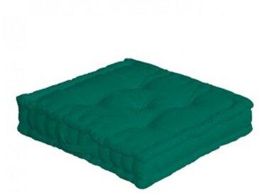 Coussin de sol (50 cm) Etna Vert