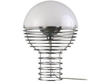 WIRE - lampe de table - Tailles - diamètre 40 cm