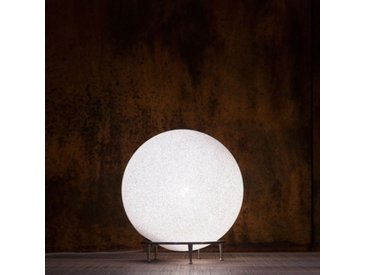 ICEGLOBE 02 - lampe - Tailles - diamètre 30 cm