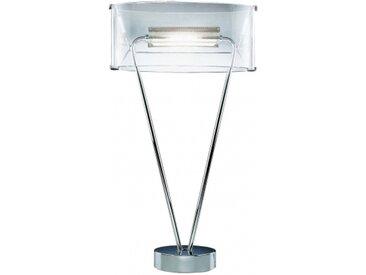 VITTORIA - lampe de table