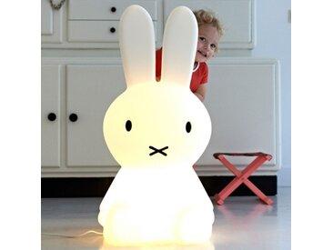 lampe MIFFY 80 cm