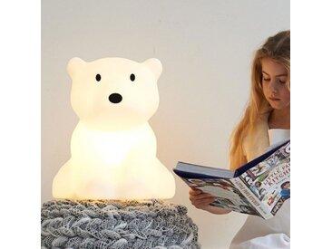 lampe NANUK 40 cm