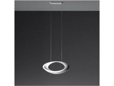 artemide Cabildo Sospensione LED - Suspension - blanc/PxHxP 41x19x9,5cm/3000K/2824lm/CRI=90