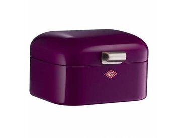 Wesco Mini Grandy - Boîte à pain - mûre