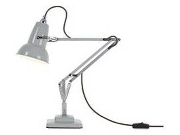 anglepoise Lampe de bureau Original 1227 Mini - gorge-de-pigeon/brillant/max. hauteur 50cm/2700K/300lm