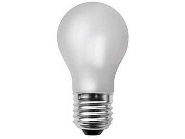 segula LED E27 AMPOULE OPALIN 5,5W = 35W - Fin de série - opalin/2600K/400lm/dimmable