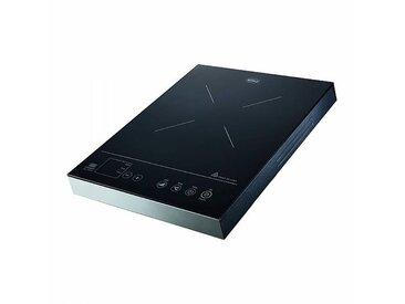 Rösle Plaque de cuisson à induction noir - noir/LxPxH 36x27,5x6cm
