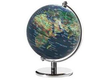 emform Mini-Globe Ø13cm Gagarin - physical no 2/H 17cm / Ø 13cm