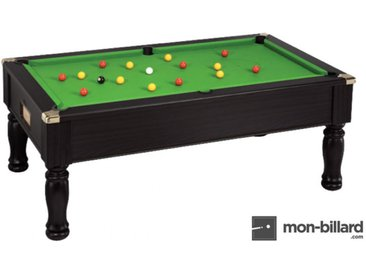 Billard Anglais DPT Monarch Design