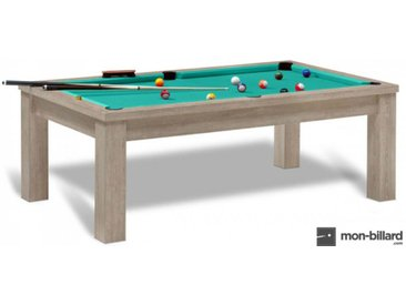 Billard convertible Mendoza
