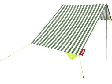FATBOY tente de plage portable MIASUN (Moss - Coton)