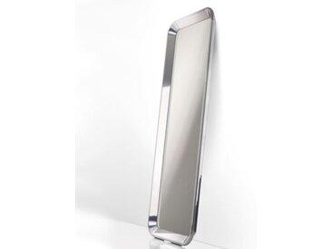 MAGIS miroir sur pied DEJA-VU MIRROR (H 190 cm - aluminium / verre)