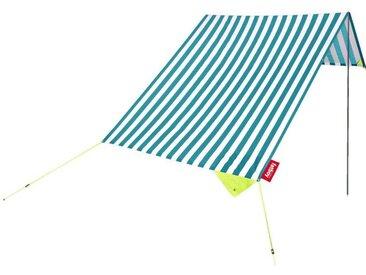FATBOY tente de plage portable MIASUN (Azur - Coton)