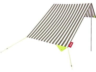 FATBOY tente de plage portable MIASUN (Biarritz - Coton)
