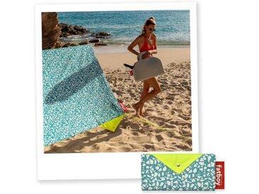 FATBOY tente de plage portable MIASUN (Minorca - Coton)