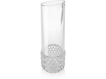 KARTELL carafe JELLIES FAMILY (Cristal - PMMA)