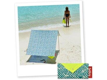 FATBOY tente de plage portable MIASUN (Bali - Coton)