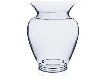 KARTELL bocal La Bohème GARGANTUA (Cristal - 8873 - Polycarbonate transparent)