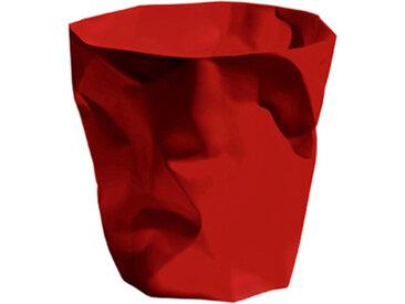 ESSEY porte-stylos PEN PEN (Rouge - Polyéthylène)