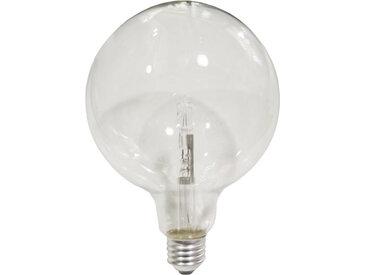 FLOS set de 15 ampoules pour TARAXACUM 88 (15 ampoules à LED 3W - Verre)
