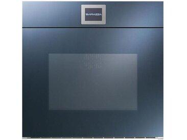 BARAZZA four intégré VELVET 1FVLTS (Miroir - Intérieur easy clean)
