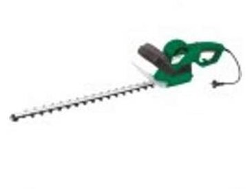 ribimex Taille-haie électrique RIBIMEX 710W lames 610mm