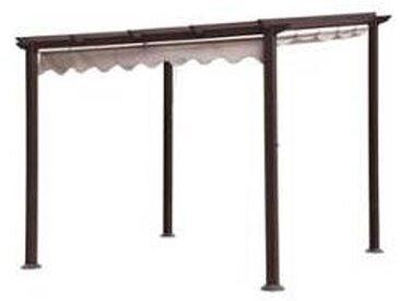 soulet Maisonnette en bois SOULET LISA