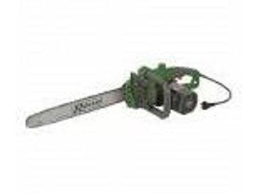 Ribimex Tronçonneuse électrique RIBIMEX 2200W