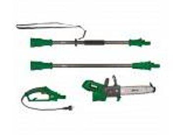 Ribimex Tronçonneuse électrique à rallonges RIBIMEX 900W