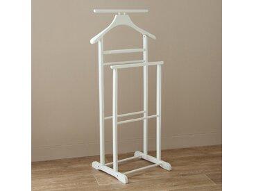 Valet de chambre - Comparez et achetez en ligne | meubles.fr
