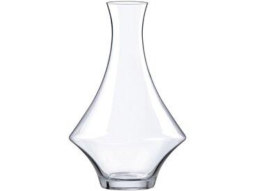 Carafe à décanter en verre 1.65L CEPAGES