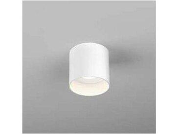 astro lighting Spot encastrable Osca LED Round II - Blanc