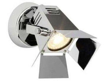 brilliant Spot patère LED Movie LED