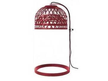 moooi Lampe de table Emperor