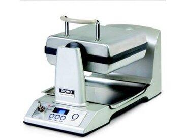 Domo Gaufrier Domo DO9043W BXL INOX