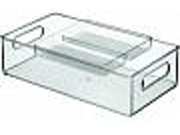 Interdesign Equipement réfrigérateur Interdesign POUR REFRIGERATEUR X2 8x14x4