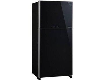 Sharp Réfrigérateur 2 portes Sharp SJ-XG740GBK